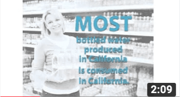 8 Things You Need To Know About Bottled Water In , Bottled Water | IBWA | Bottled Water